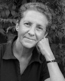 Evelyne Brisou-Pellen