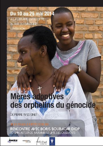 Expo_Rwanda
