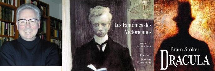 JacquesFinné