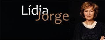 Rencontre avec Lidia Jorge (éd. Métailié) dans le cadre des Assises Internationales du Roman @ Bibliothèque Municipale de la Part-Dieu | Lyon | Rhône-Alpes | France