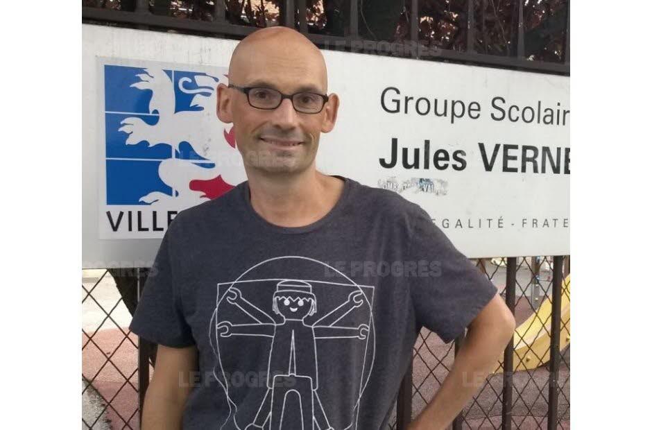 Pierre-Antoine Meynier