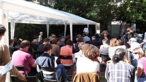 Rencontre avec Franck Bouysse pour Glaise aux éditions La Manufacture de Livres @ Librairie L'Esprit Livre | Lyon | Auvergne-Rhône-Alpes | France