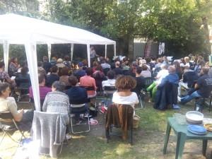 3eme Atelier Philosoph'art Saison 2017-2018 : Demain sera-t-il trop tard ? @ Librairie L'Esprit Livre | Lyon | Rhône-Alpes | France