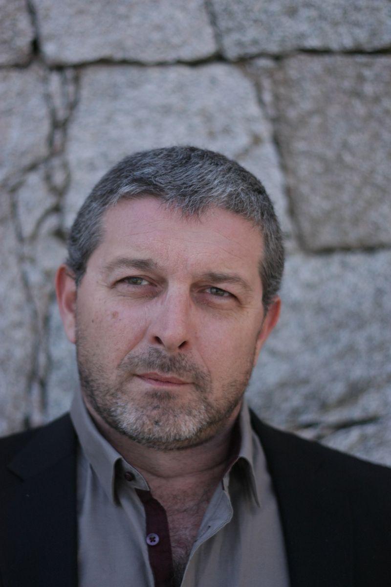 Marc Biancarelli