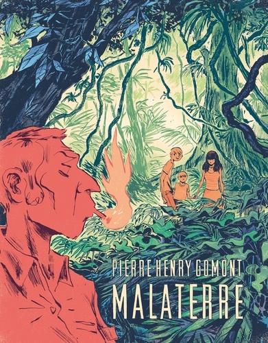 Malaterre - Pierre-Henry Gomont