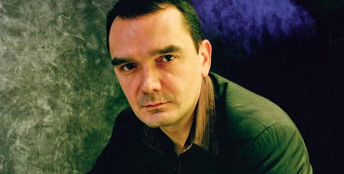 Philippe Cavalier